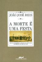 MORTE E UMA FESTA, A