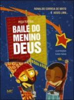 BAILE DO MENINO DEUS
