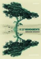 11. MANDAMENTO, O