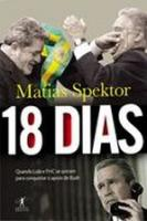 18 DIAS