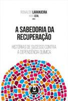 SABEDORIA DA RECUPERACAO, A