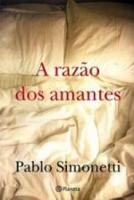 RAZAO DOS AMANTES, A