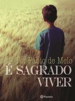 E SAGRADO VIVER