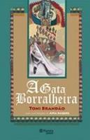 GATA BORRALHEIRA, A