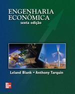 ENGENHARIA ECONOMICA