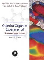 QUIMICA ORGANICA EXPERIMENTAL