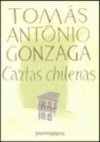 CARTAS CHILENAS - BOLSO