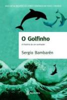 GOLFINHO, O