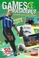 Y(E) REV - GAMES ARRASADORES VOL.02 (LIVRO DICAS D