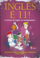 INGLES E 11! - O ENSINO DE INGLES NO FUNDAMENTAL 1