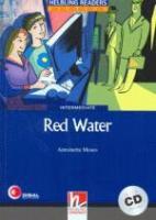 RED WATER - INTERMEDIATE