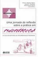 PSICOPEDAGOGIA - UMA JORNADA DE REFLEXAO SOBRE A P