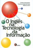 INGLES NA TECNOLOGIA DA INFORMACAO, O