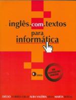 INGLES.COM.TEXTOS PARA INFORMATICA