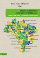 ENSINO DE ESPANHOL NOS INSTITUTOS FEDERAIS - CENAR