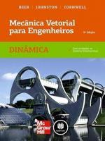 MECANICA VETORIAL PARA ENGENHEIROS - DINAMICA