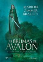 BRUMAS DE AVALON, AS