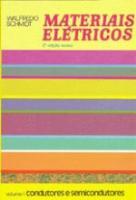 MATERIAIS ELETRICOS - V. 01 - CONDUTORES E SEMICON