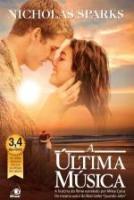 ULTIMA MUSICA, A