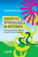 DIAGNOSTICO INTERVENCIONISTA EM ARTETERAPIA- DINAM