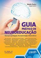GUIA PRATICO DE NEUROEDUCACAO