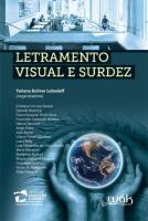 LETRAMENTO VIZUAL E SURDEZ