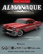 ALMANAQUE DOS CARROS ANTIGOS