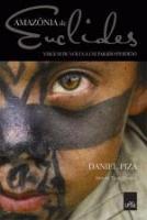 AMAZONIA DE EUCLIDES