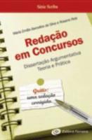 REDACAO EM CONCURSOS - DISSERTACAO ARGUMENTATIVA