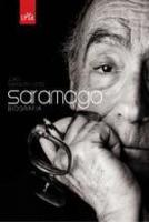 SARAMAGO - BIOGRAFIA