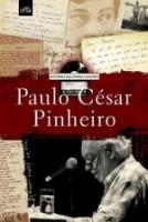 HISTORIAS DAS MINHAS CANCOES - PAULO CESAR PINHEIR