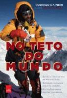 NO TETO DO MUNDO