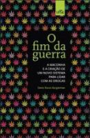 FIM DA GUERRA, O