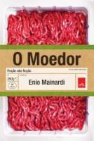 MOEDOR, O