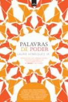 PALAVRAS DE PODER - BRASIL