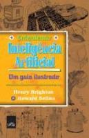 ENTENDENDO INTELIGENCIA ARTIFICIAL