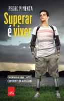 SUPERAR E VIVER