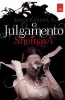 JULGAMENTO DE SHEMAYA, O
