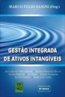 GESTAO INTEGRADA DE ATIVOS INTANGIVEIS