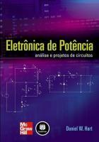 ELETRONICA DE POTENCIA - ANALISE E PROJETOS DE CIR