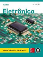 ELETRONICA - V. 01