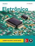 ELETRONICA - V. 02