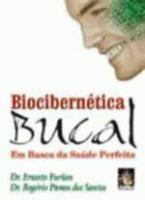 BIOCIBERNETICA BUCAL