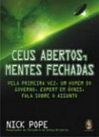 CEUS ABERTOS, MENTES FECHADAS