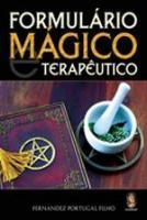 FORMULARIO MAGICO E TERAPEUTICO