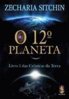 12. PLANETA, O