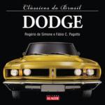 CLASSICOS DO BRASIL - DODGE
