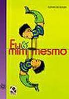 EU E MIM MESMO