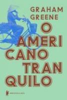 AMERICANO TRANQUILO, O