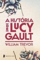 HISTORIA DE LUCY GAULT, A
